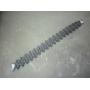 Сетка рабица 50х50 1,8 мм от производителя   Барнаул