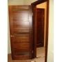 Двери межкомнатные  деревянные Курган