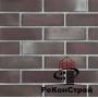 """Кирпич клинкерный Roben, """"брусок"""" Adelajda гладкий   Орел"""