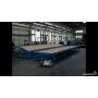Продаем оборудование для производства каркасных панелей Mitek  Москва