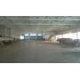 Продажа складского помещения   Екатеринбург