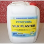 Фирменный грунт Silk Plaster  Коломна