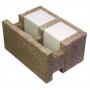 Строительные блоки DURISOL  Коломна