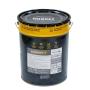 Эмаль-60 - полиуретановая краска для бетона Элакор  Москва