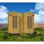 Продам 2-комнатную квартиру  61 м кв Краснодар