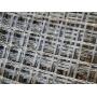 Базальтовая сетка Basfiber  Басфибер каменный век Новороссийск