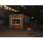 Вагон-бытовка, блок-контейнер, модульное здание блок-контейнеры   Челябинск