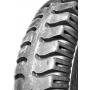 Грузовая шина в размере 11.00-20 WEIDE 18PR TT   Петрозаводск