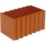 Продам поризованные керамические блоки Wienerberger Porotherm 44 (440х250х219) Череповец