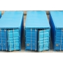 контейнеры 20 и 40 - футов по выгодным ценам в хорошем состоянии   Екатеринбург