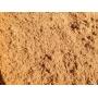 Песок строительный   Курган
