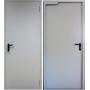 Дверь противопожарная металлическая  ДПМ 01 EI60 Белгород