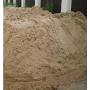 песок сеяный мытый   Тверь
