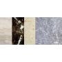 Стеклянные панели ГЛАССПАН ГЛАССПАН коллекция Marble Glass Санкт-Петербург