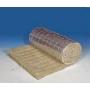 Базальтовый утеплитель PAROC Wired Mat 80 AL1   Уфа