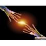 светодиодное освещения, сварочное оборудование,электрика Power Men 150/160/200 Саранск