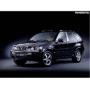 Меняю BMW X5 на станки с ЧПУ   Москва