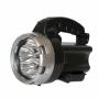 Аккумуляторный фонарь Облик 2605 Самара