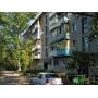 однокомнатная квартира на ул. Ставропольской   Краснодар
