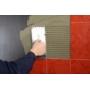 Обменяю клей плиточный на недвижимость или бизнес   Москва
