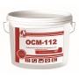 Краска слабогорючая для путей эвакуации ОСМ-112 КМ1   Москва