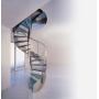 купить лестницу на второй этаж   Москва