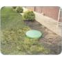 Ситемы биологической очистки(Автономная канализация)   Калуга