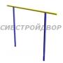 Стойка для сушки ОДБ.05.02   Барнаул