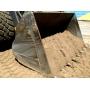 Песок 10 тонн с доставкой   Ярославль