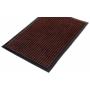 Коврик влаговпитывающий Floor mat  1200х2500 мм   Москва