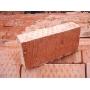 Кирпич строительный, блок, плитка тротуарная   Коломна