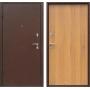 Стальные двери   Саратов