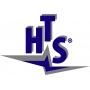 Резистивный нагревательный кабель HTS Global XR Пенза