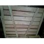 щиты настила деревянные для строительных лесов   Кострома