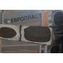 Базальтовая вата Европласт P75   Петропавловск-Камчатский