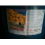 полиуретановая краска для бетона  Элакор 1.2. Эмаль-60 Калининград