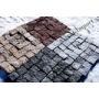 Продам гранитную плитку, мрамор, бордюр оптом и в розницу   Владивосток