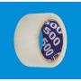Скотч прозрачный UNIBOB 500 48 мм х 66 м   Набережные Челны