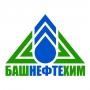 Сольвент нефтяной  ГОСТ 10214-78 Стерлитамак