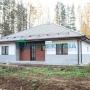 Строительство дома, коттеджа под ключ по готовому проекту Z500 Z10 Екатеринбург