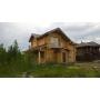 Продам дом 128 м2 Северное Зодчество Проект 3-184 Архангельск