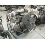 Двигатели Toyota/Hino 13В, 14В, 15В, 2H, 12H, 5L, 3L, 2L!   Якутск