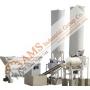 Бетонные заводы   Иран