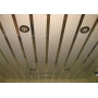 Реечный потолок   Самара
