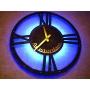 Часы настенные Amsterdam Gktime  Санкт-Петербург