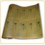 Инфракрасное отопление, теплый пол HeatLife HL-220/240 Калуга