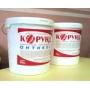 Корунд-жидкая теплоизоляция Корунд  Новокузнецк