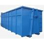 Контейнер (бункер) для мусора 20 куб.м.   Пермь