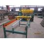 станок для производства сварочной сетки  ЛМ-МК Китай
