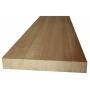 Ступени для деревянных лестниц дуб   Ульяновск